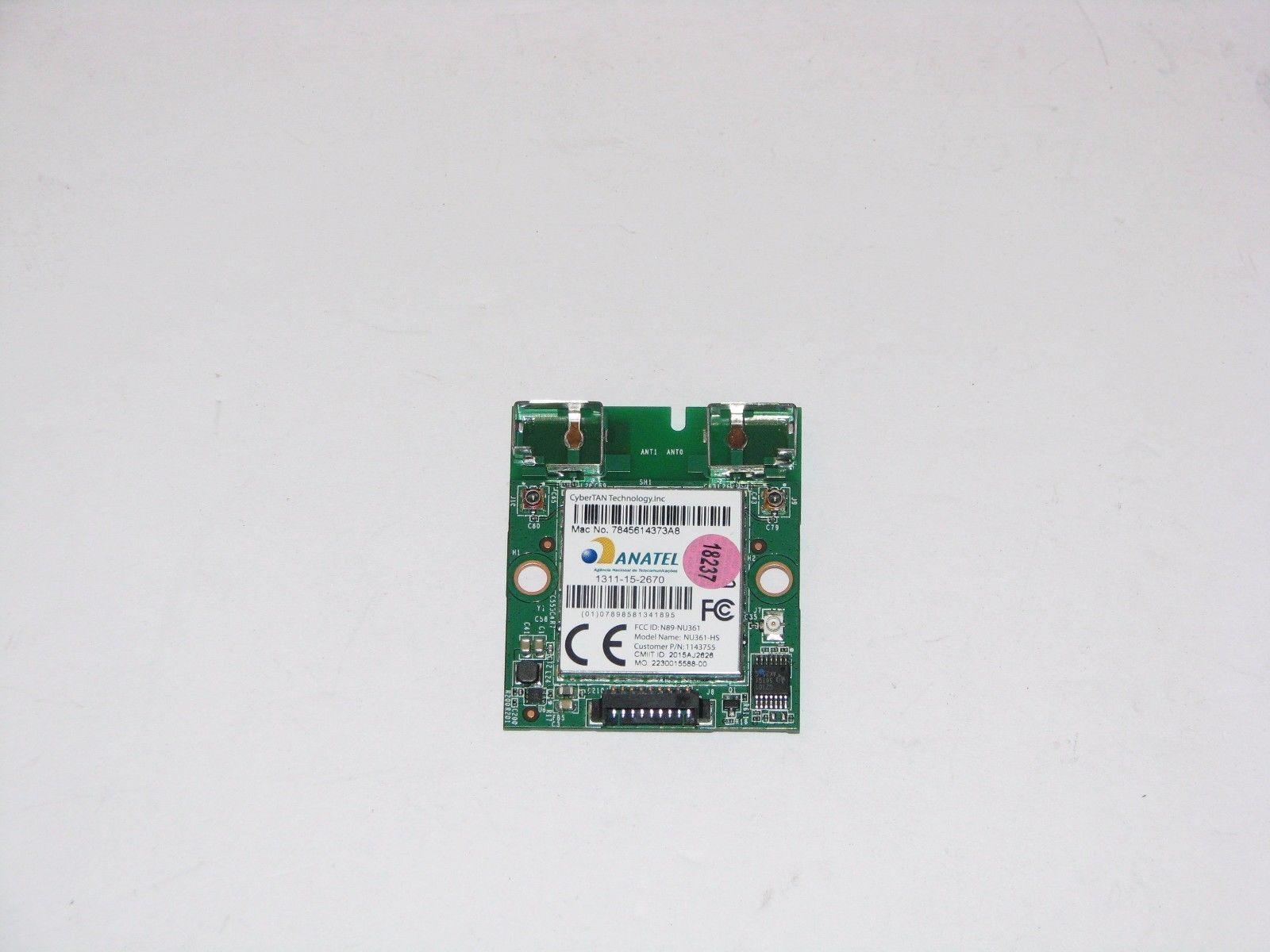 Hisense 55H7B2 43H7C Wifi Module 1311 15 2670 1143755