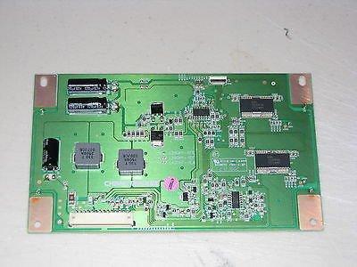 Panasonic TC L42E60 LED Driver L390H1 1EE 27 D082440