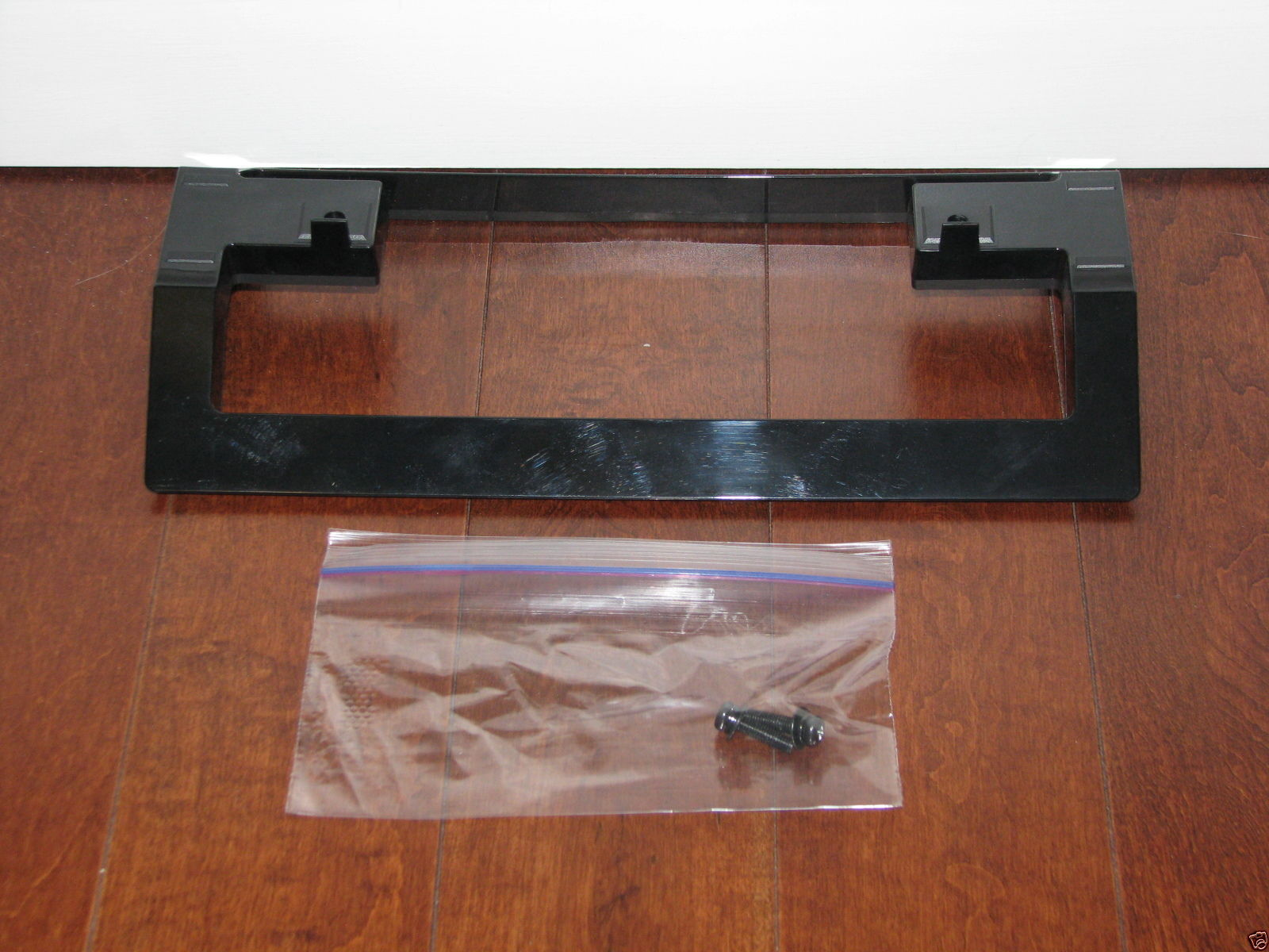Sony KDL 32R430A Base Stand Screws Included