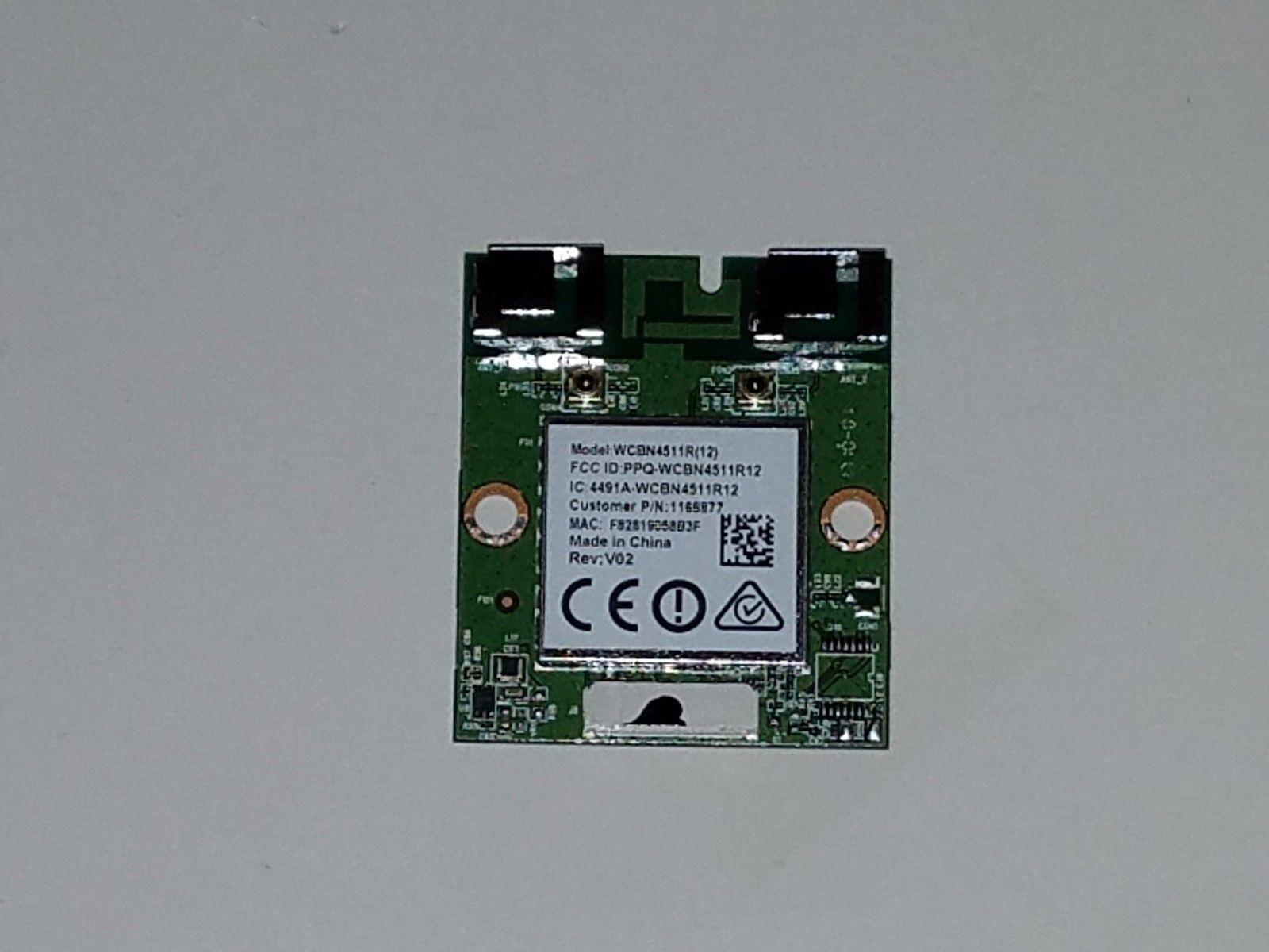 Hisense 43H7C2 Wifi Module 1168877