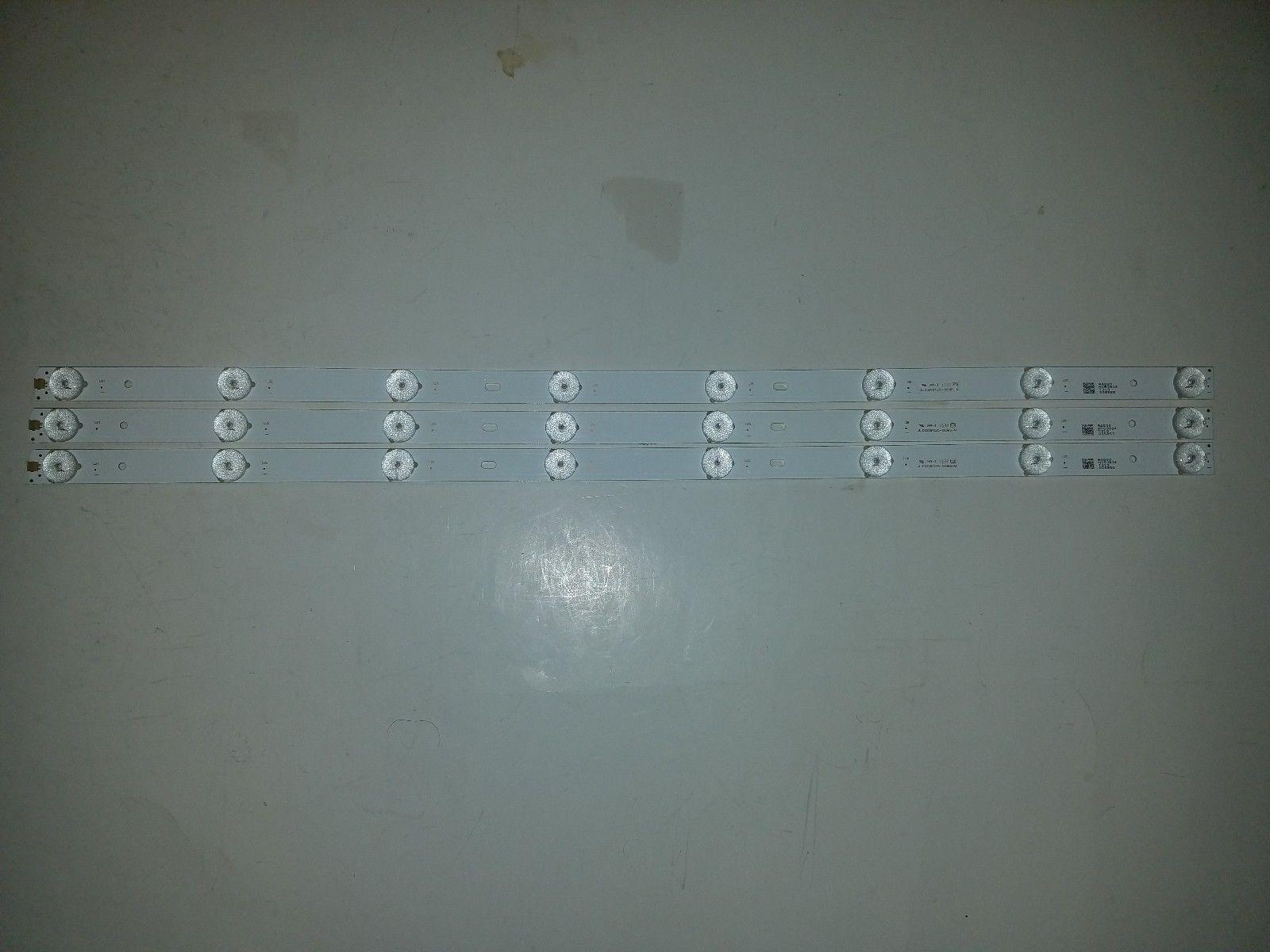 Furrion FEHT32N8A Led Strip Set (3) JL.D32081235-083BS-M