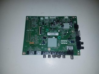 Sharp LC-48LE551U Main Board 3648-0052-0150(7B)