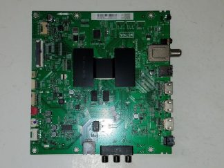 Hitachi 60R70 Main Board MB-T10NA05-MA200AA X490187