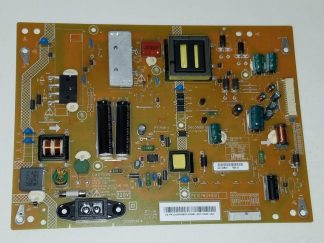 Toshiba 50L3400U Power Supply PK101W0480I