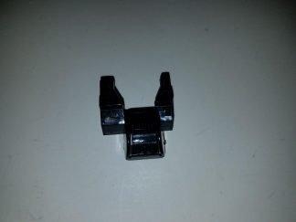 Samsung UN55MU7500 IR Sensor / Button BN96-39802C