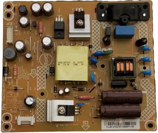 PLTVGL451XXQ7 Vizio D32f-E1 Power Supply PLTVGL451XXQ7