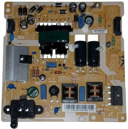 BN44 00801A Samsung UN32J5500AF Power Supply BN44 00801A