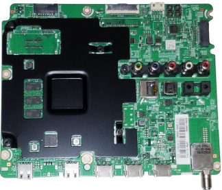 BN94-12004D Samsung UN32J5500AF Main Board BN94-12004D