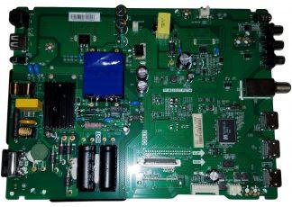 204062 Sharp LC-40LB480U Main Board 204062