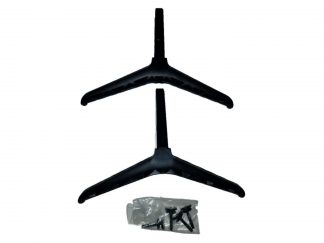Vizio E43-E2 Stand Pedestal Legs with Screws