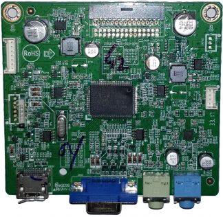 FFCB0VV0980 Viewsonic VA2759-smh Main Board FFCB0VV0980