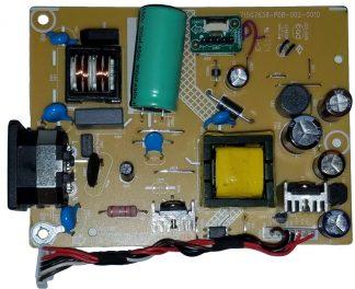 PLPCFH491GQEB Viewsonic VA2759-smh Power Supply PLPCFH491GQEB