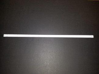 Polaroid 65GSR3100FA LED Strip (1) DLED65M1-09-A2.37