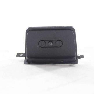 1-474-676-12 Sony KD-55X720E Button Assembly 1-474-676-12