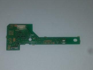 A-2194-190-A Sony IR receiver A-2194-190-A
