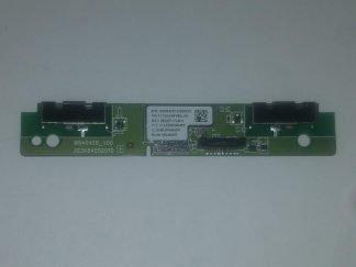 1-897-243-11 Sony KD-50X690E Wifi Adapter 1-897-243-11