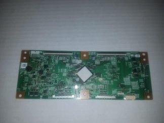 RUNTK0354FVZZ Sony XBR-60X830F T-Con RUNTK0354FVZZ