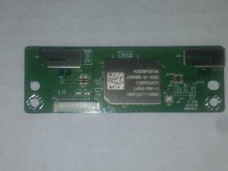 Sony XBR-60X830F WiFi Adapter 1-458-998-11