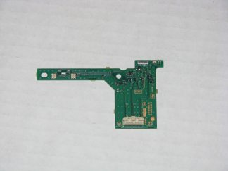 A-2066-086-A Sony KDL-55W800C IR Board HSC3-L A-2066-086-A