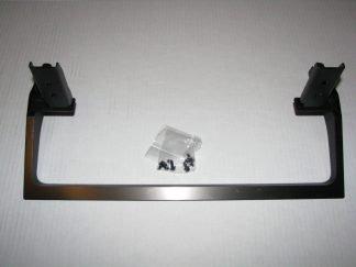 Sony KD-55X720E Stand Base Pedestal With Screws