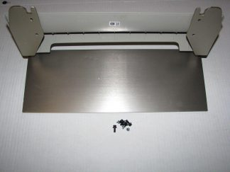 Sony XBR-65X930E Stand Base Pedestal With Screws