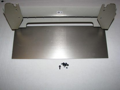 Sony XBR 65X930E Stand Base Pedestal With Screws