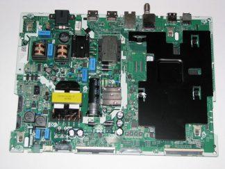 BN96-46947A Samsung UN55NU6900 Main Board BN96-46947A
