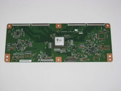 55.65T31.C04 Panasonic TC 65CX400U T Con 55.65T31.C04