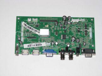 900-00-00147 Pelco PMCL655 Main Board 900-00-00147
