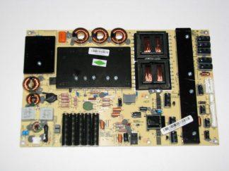MP128FL Pelco PMCL655 Power Supply MP128FL