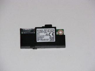 BN59-01308A Samsung TV Wifi Adapter BN59-01308A