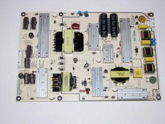 09-70CAR0D0-00 Vizio E70-E3 Power Supply 09-70CAR0D0-00