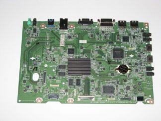 EBT64321901 LG 55SM5KD-B Main Board EBT64321901