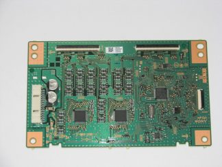 Sony XBR-49X900F LED Driver A-2197-368-A