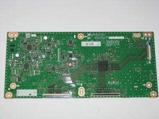 Sharp LC-60LE661U T-Con DUNTKG477FM12