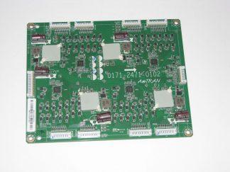 3665-0062-0111(2B) Vizio M65-D0 LED Driver 3665-0062-0111(2B) 3665-0062-0111