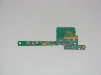 Sony XBR-75X850D IR Board HSC4-M A-2092-888-A