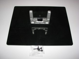 Panasonic TC-P42ST30 Stand Base Pedestal With Screws
