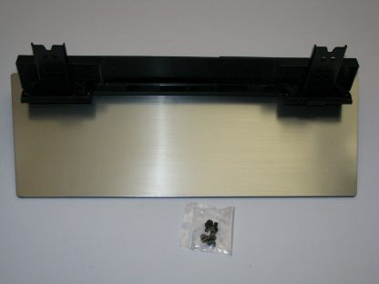 Sony XBR 75X850D Stand Pedestal Base with Screws
