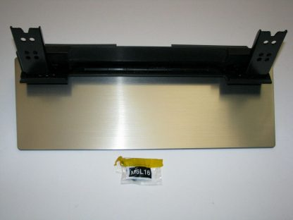 Sony XBR 55X850D Stand Pedestal Base with Screws