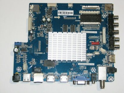 Westinghouse WE55UC4200 Main Board Version TW 02011 S055G
