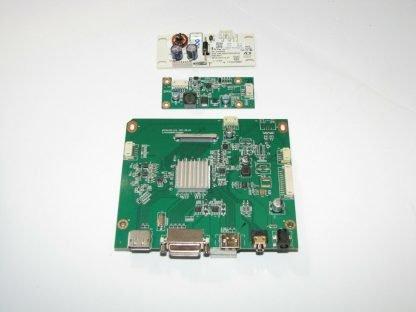 MSI Optix MAG27C Main Board Set 50120957000190