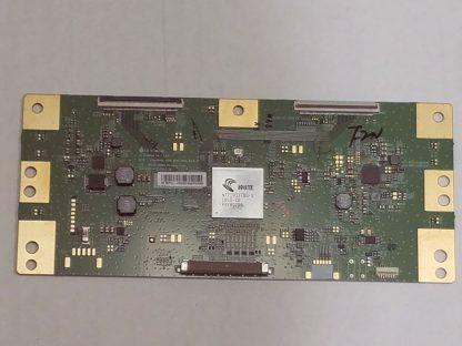 Sony XBR 55X700D T Con 1 897 035 11