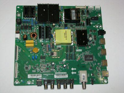 Insignia NS50D420NA16 Main Board 55.50S12.2E0