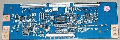 Samsung UN37EH5000 T Con BN96 23773A