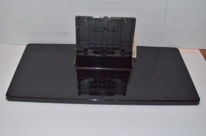 Insignia NS 42P650A11 Stand Base Pedestal NO SCREWS
