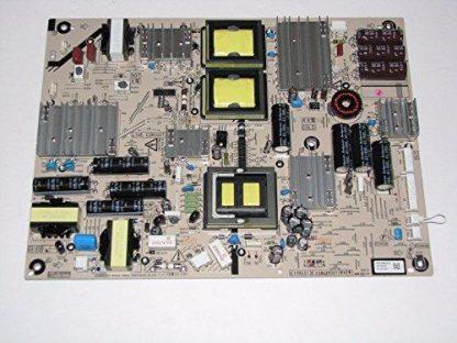 Panasonic TC 60PS34 Sub Power Supply N0AE6KM00003