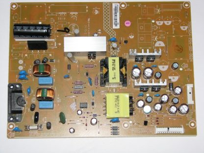 Vizio E390i A1 Power Supply ADTVC2410AC4