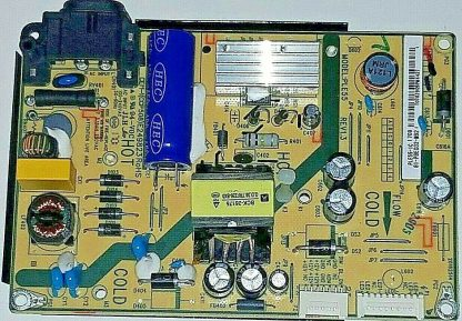 TCL 32S305 Power Supply 81 PBE032 M92