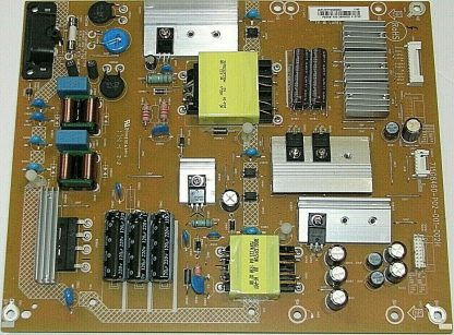 Vizio D50f E1 Power Supply PLTVHY403GXA2